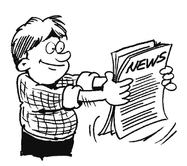 chlopak-czytajacy-gazete