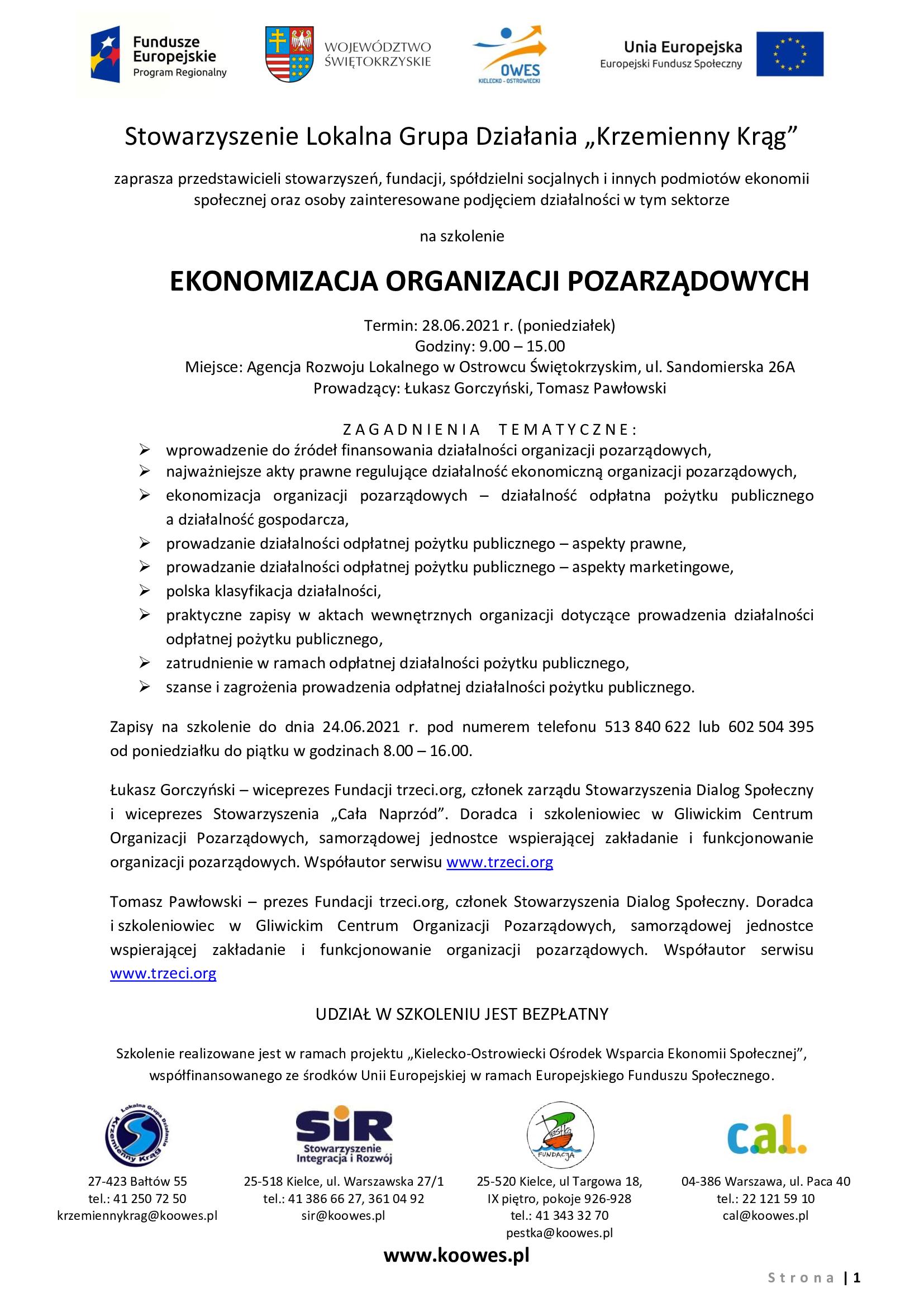 zaproszenie-na-szkolenie-ekonomizacja-28_06_2021